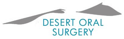 Desert Oral Surgery